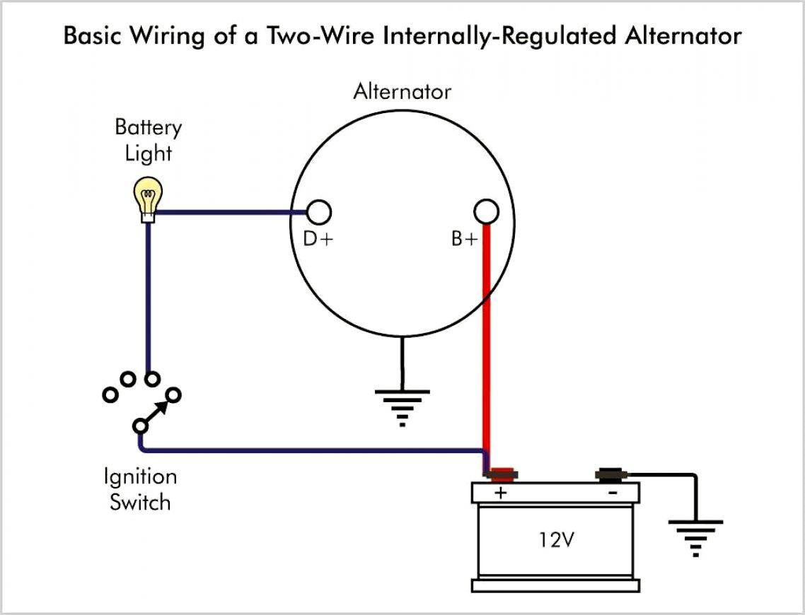 Superb Gm Delco Alt Wiring Diagram Wiring Diagram Wiring Digital Resources Almabapapkbiperorg