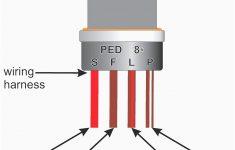 3 Wire Gm Alternator Schematic | Manual E Books   Delco Alternator Wiring Diagram
