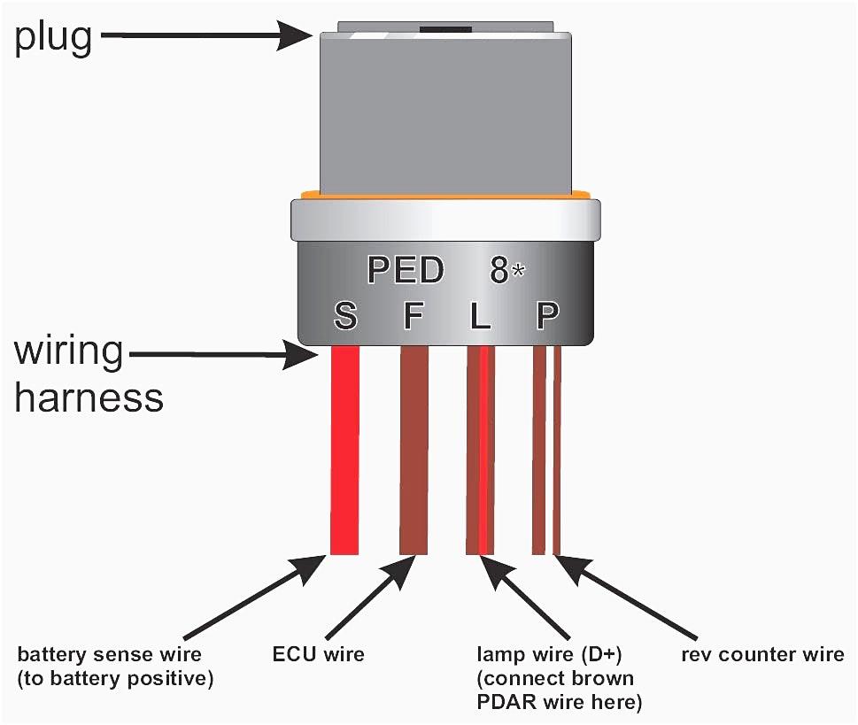3 Wire Gm Alternator Schematic | Manual E-Books - Delco Alternator Wiring Diagram