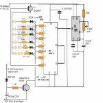 3 Wire Led Light Bar Wiring Diagram | Wiring Library   3 Pin Flasher Relay Wiring Diagram