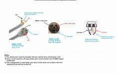 3 Wire Plug Wiring Diagram   Wiring Diagram Online   Receptacle Wiring Diagram