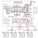 30 Amp Rv Plug Wiring Diagram Inspirational Wiring Diagram For Rv   30 Amp Plug Wiring Diagram