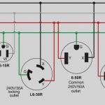 30 Amp Rv Plug Wiring Diagram | Manual E Books   30 Amp Rv Plug Wiring Diagram