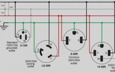 30 Amp Rv Plug Wiring Diagram | Manual E Books   30 Amp Rv Plug Wiring Diagram