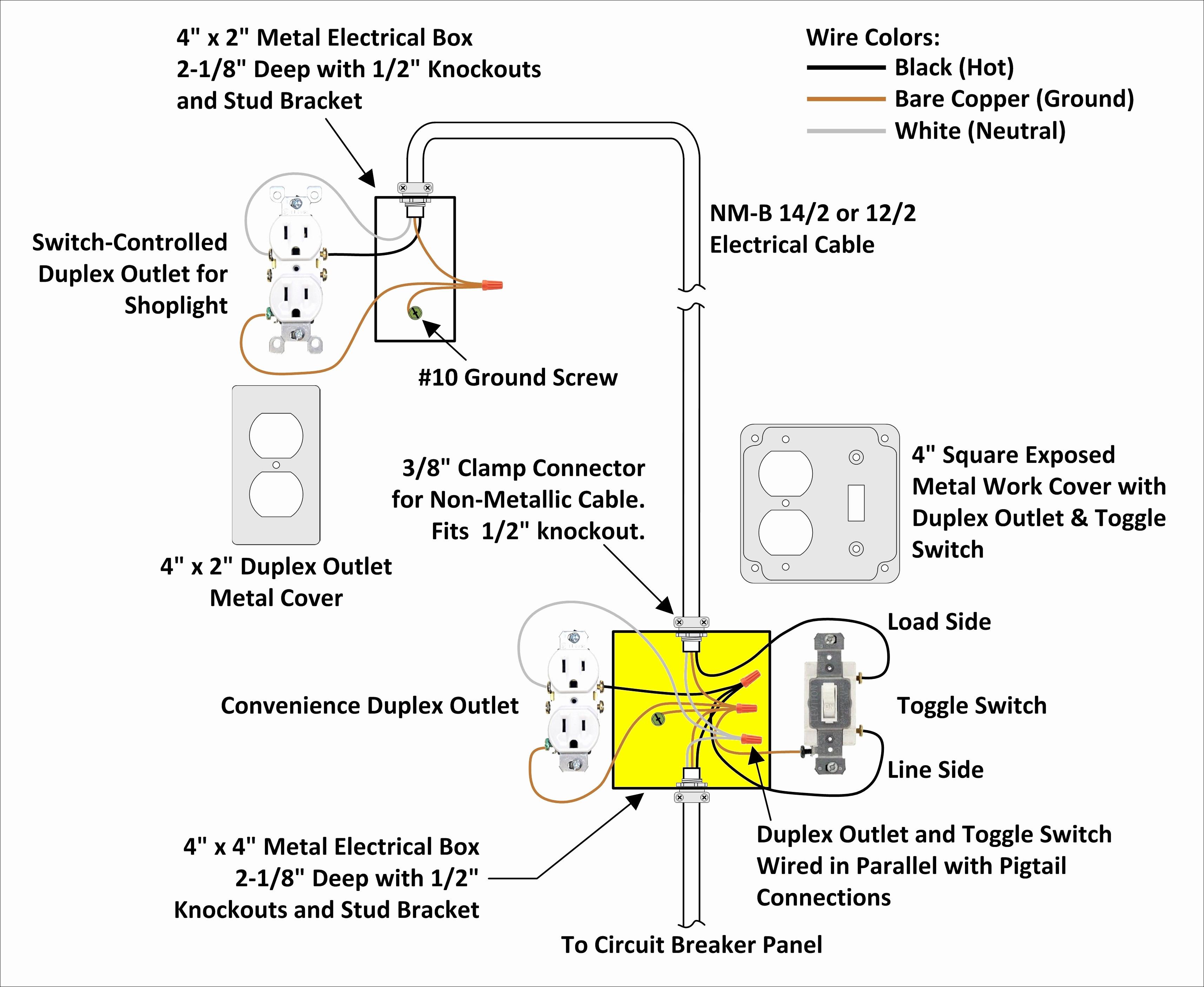 30 Amp To 50 Amp Adapter Wiring Diagram | Wiring Diagram - 50 Amp Plug Wiring Diagram