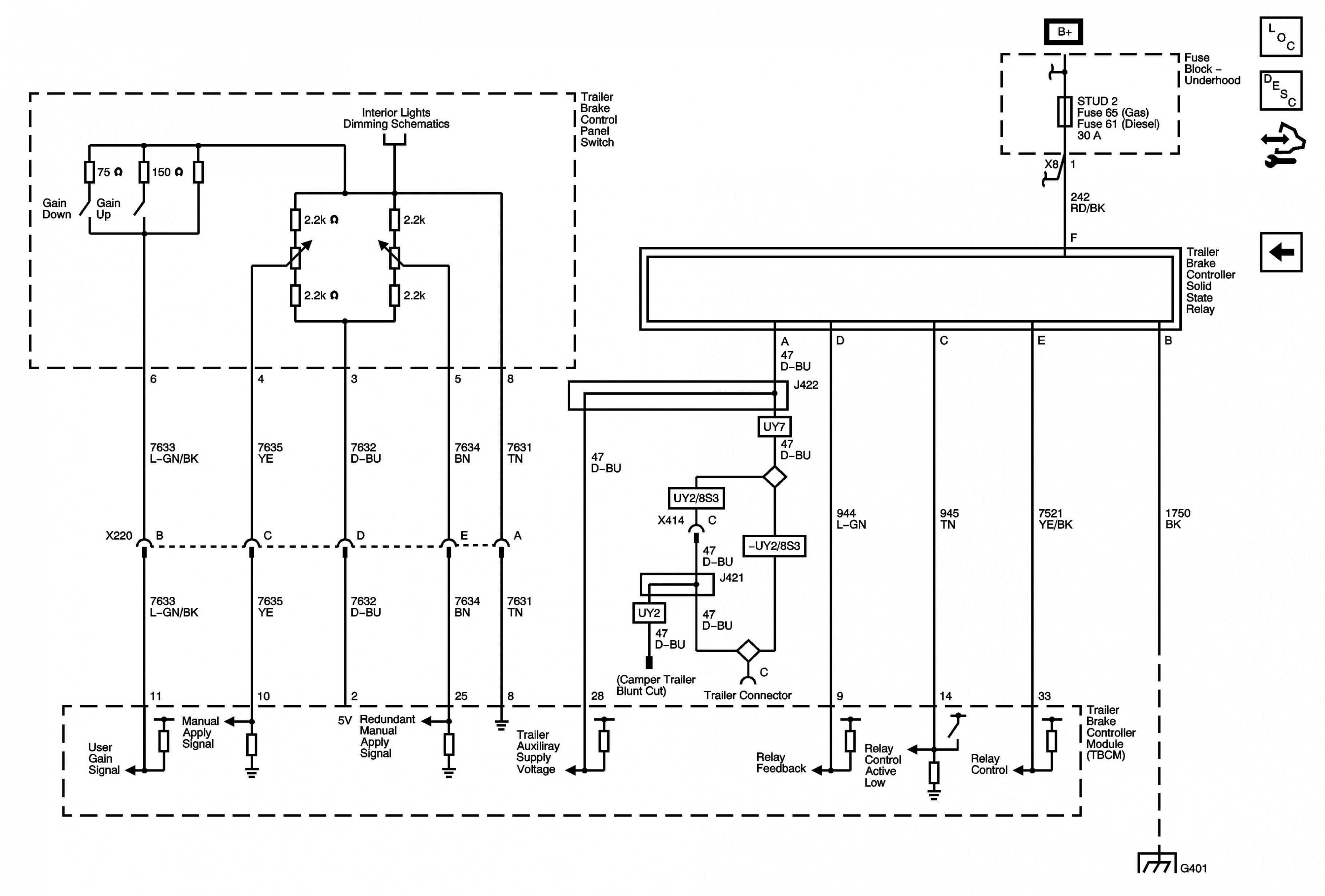 30 Amp Twist Lock Plug Wiring Diagram – 4 Prong Twist Lock Plug - Nema L14-30 Wiring Diagram