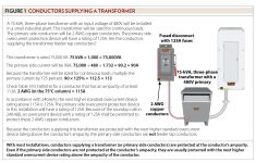 30 Kva Transformer Wiring Diagram | Wiring Diagram   3 Phase Transformer Wiring Diagram