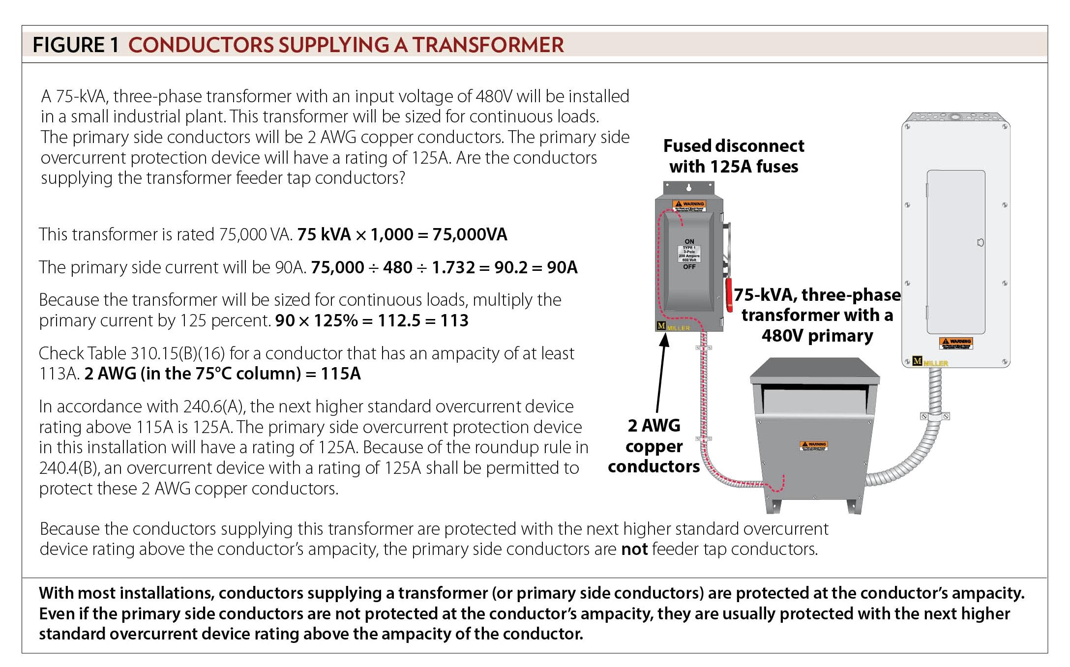 30 Kva Transformer Wiring Diagram   Wiring Diagram - 3 Phase Transformer Wiring Diagram