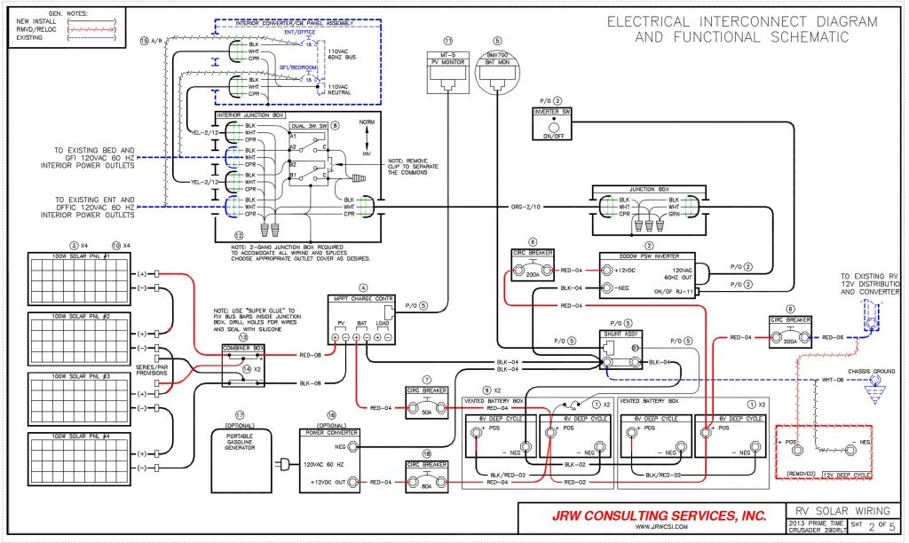 Fantastic 30 Rv Transfer Switch Wiring Diagram For Wfco Wiring Diagram Wiring Database Lotapmagn4X4Andersnl