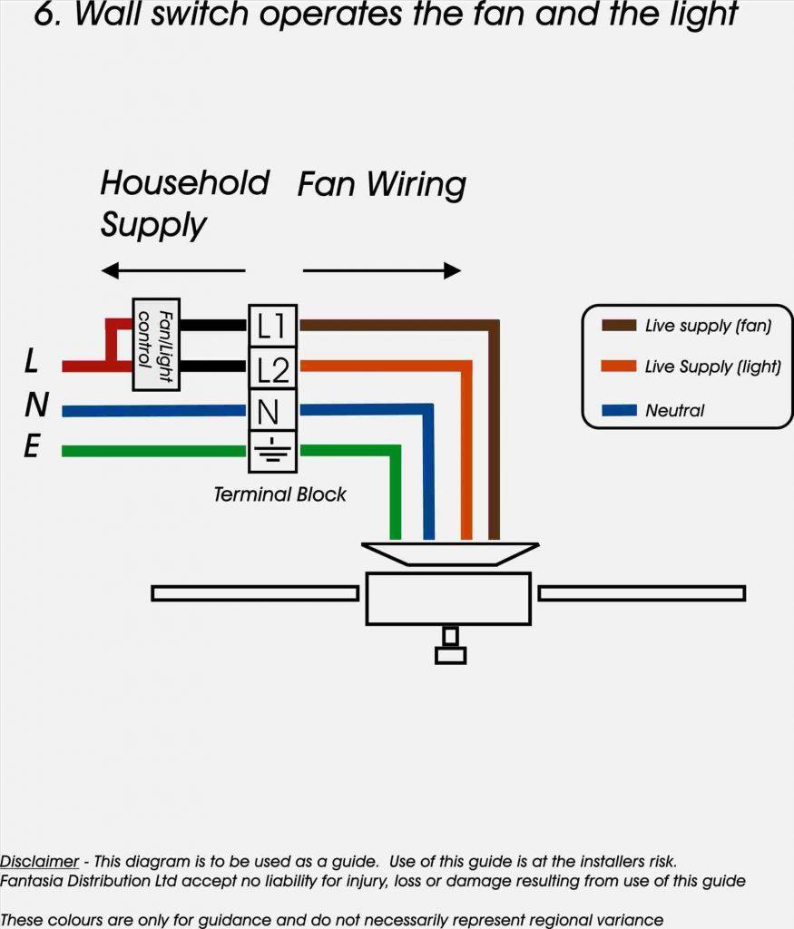 coleman mach thermostat wiring diagram wirings diagram Coleman Evcon Thermostat Wiring 30 rv wiring diagram coleman mach thermostat wiring diagram coleman mach thermostat wiring diagram