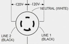 30 Twist Lock Plug Wiring Diagram | Wiring Diagram   20 Amp Twist Lock Plug Wiring Diagram