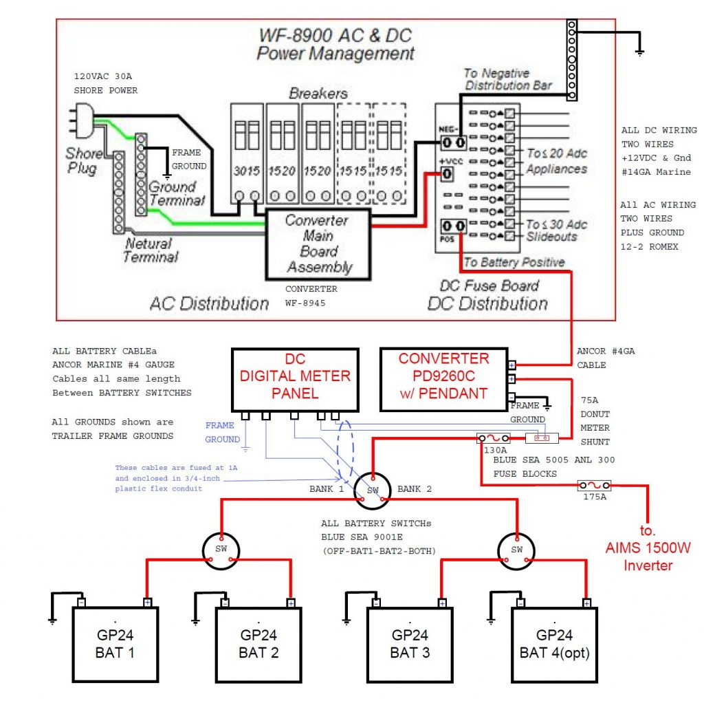 wiring a 20a 250v schematic - wiring diagrams on 240v wiring-diagram,  nema l14 nema plug