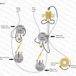 335 Three Way Wiring Diagram   Es 335 Wiring Diagram