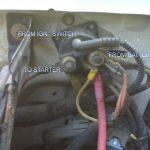 350 starter solenoid wiring diagram   wiring diagram ford f250 starter  solenoid wiring diagram