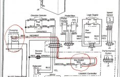 36 Volt 3 Battery Ezgo Wiring Diagram | Wiring Diagram   Ez Go Txt 36 Volt Wiring Diagram