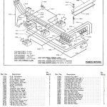 36 volt club car schematic   manual e books 48 volt club car wiring  diagram