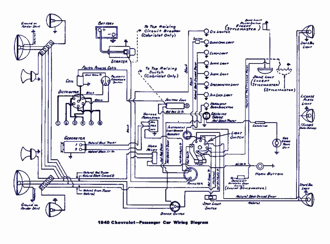 36 Volt Ezgo Wiring Diagram 2006 | Wiring Diagram - Ez Go Txt 36 Volt Wiring Diagram
