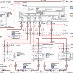 36V Battery Wiring Diagram | Wiring Library   Golf Cart Battery Meter Wiring Diagram