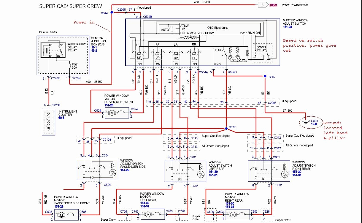 36V Battery Wiring Diagram | Wiring Library - Golf Cart Battery Meter Wiring Diagram