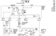 4 3 Astro Van Starter Wiring Diagram | Wiring Library   Trailer Breakaway Switch Wiring Diagram