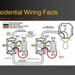4 Best Images Of Residential Wiring Diagrams   House Electrical   House Electrical Wiring Diagram
