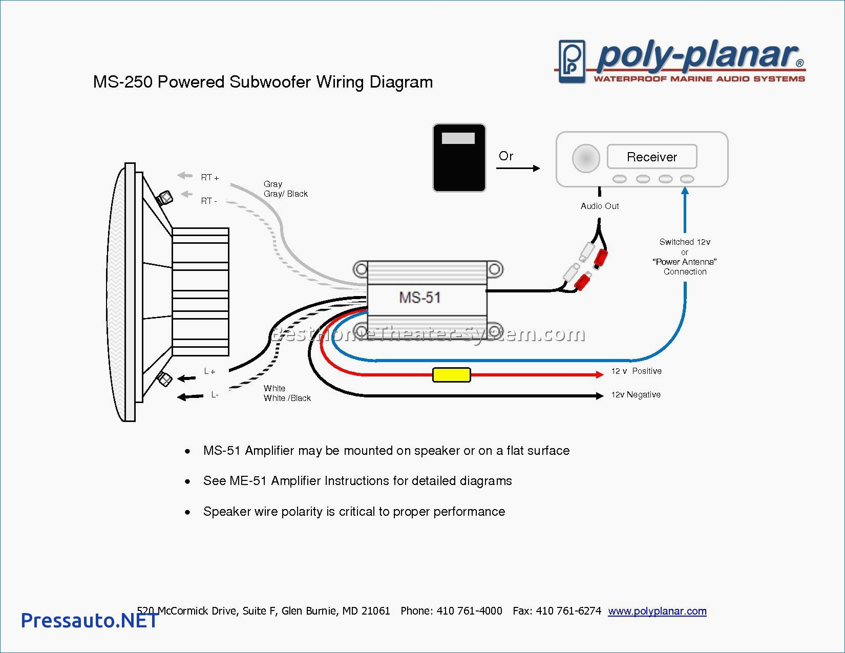 4 Ohm Dual Voice Coil Subwoofer Wiring Diagram New Kicker L7 Wiring - Subwoofer Wiring Diagram Dual 4 Ohm