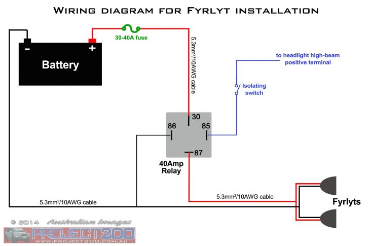 4 pole trailer wiring diagram | Wirings Diagram Wiring Diagram For Flat Trailer on 4 flat trailer plug, 4 flat trailer cover, 4 flat trailer wire, 4 flat wiring harness, trailer light diagram, tail light converter diagram, 4 flat trailer connector diagram, peterbilt suspension diagram, 4 wire trailer diagram, 4 wire harness diagram,