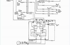 1996 s10 wiring diagram pdf | Wirings Diagram  Port Isolation Module Wiring Diagram Fisher on ultra mount wiring diagram, plow wiring diagram, solenoid wiring diagram,