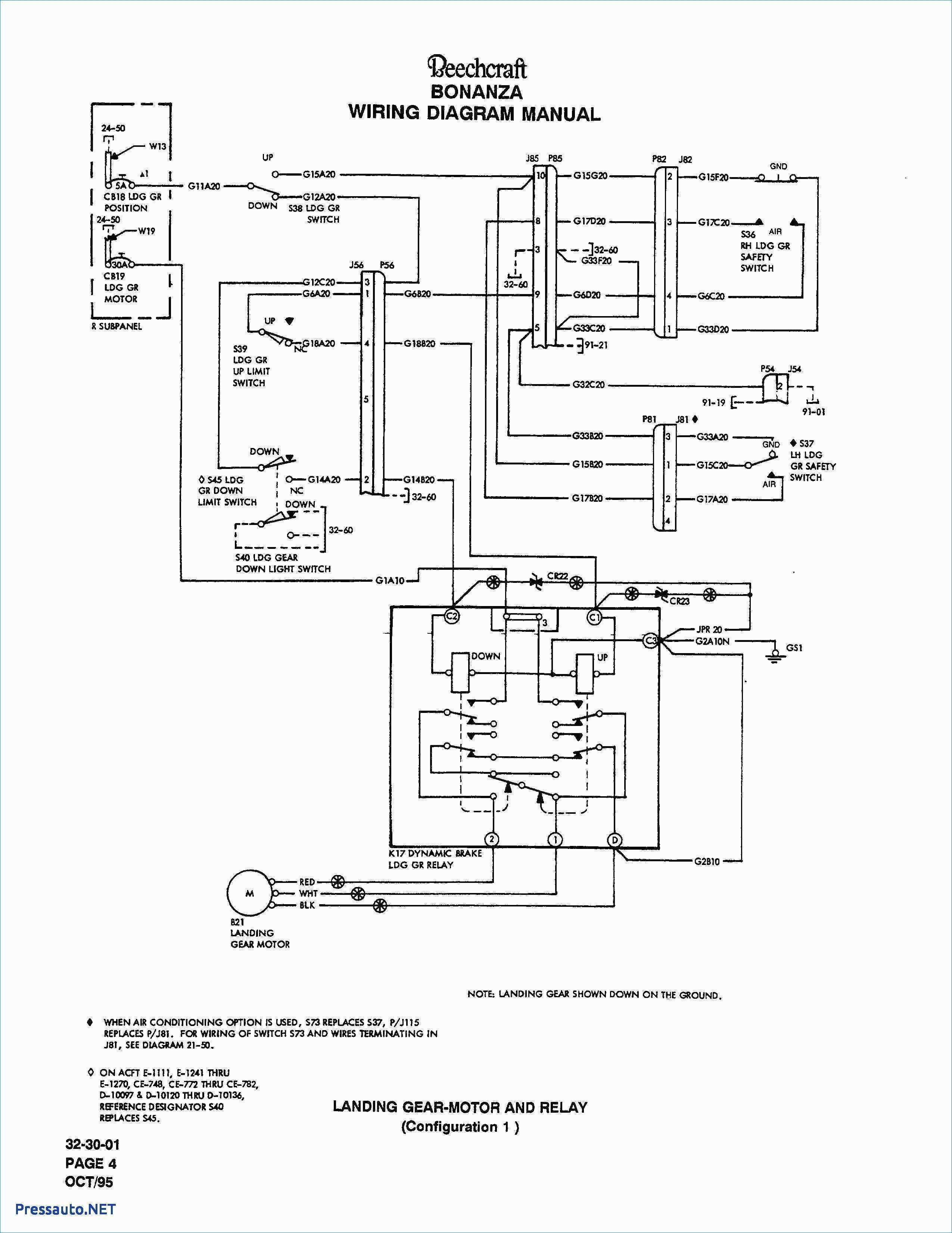 4 Port Fisher Wiring Diagram | Wiring Diagram - Fisher 4 Port Isolation Module Wiring Diagram