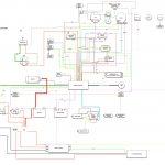 4 Post Universal Headlight Switch Wiring Diagram   Wiring Diagram   Universal Ignition Switch Wiring Diagram