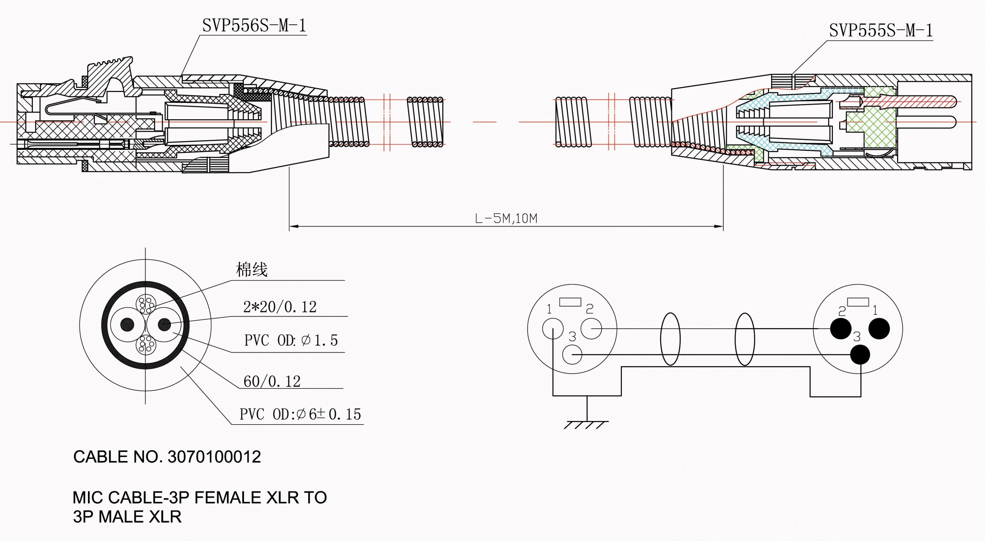 4 Prong Generator Diagram | Wiring Diagram - 4 Prong Generator Plug Wiring Diagram