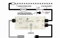 4 Prong Twist Plug Wiring Diagram | Wiring Diagram – 4 Prong Twist Lock Plug Wiring Diagram