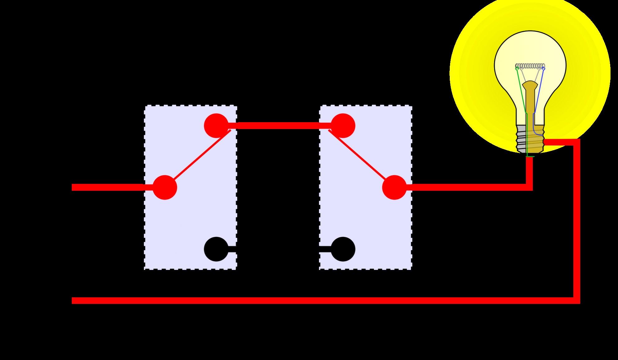 4 Way Switch Wiring Diagram Multiple Lights Pdf Best 4 Way Light –  Way Switch Wiring Diagram Pdf on 4 way switch timer, 4 way switch building diagram, 4 way lighting diagram, 4 way light diagram, 4 way wall switch diagram, 6-way light switch diagram, 5-way light switch diagram, 4-way circuit diagram, 3-way switch diagram, 4 way dimmer switch diagram, 4 way switch troubleshooting, 4 way switch circuit, 4 way switch wire, 4 way switch ladder diagram, 4 way switch operation, easy 4-way switch diagram, 4 way switch installation, 4 way switch schematic,