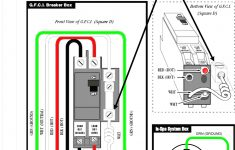Honeywell Fan Limit Switch Wiring Diagram | Wirings Diagram on 4 wire well pump wiring, 4 wire single pole switch, 4 wire transmitter wiring-diagram, 3 wire 220 outlet diagram, 4 wire telephone wiring diagram, 4 wire gfci wiring, 4 wire ceiling fan diagram, 4 wire electrical wiring, 4 wire dryer hookup diagram, 4 wire disconnect mobile home service, 3 phase 4 wire diagram, 4 wire dryer plug wiring, 4 wire light wiring diagram, 4 wire dryer connection, 4 wire dryer ground, 4 wire plug wiring diagram, 4 wire wiring a 220v receptacle, 4 wire dryer wiring diagram, 4-way circuit diagram, 4 wire wiring light switch,