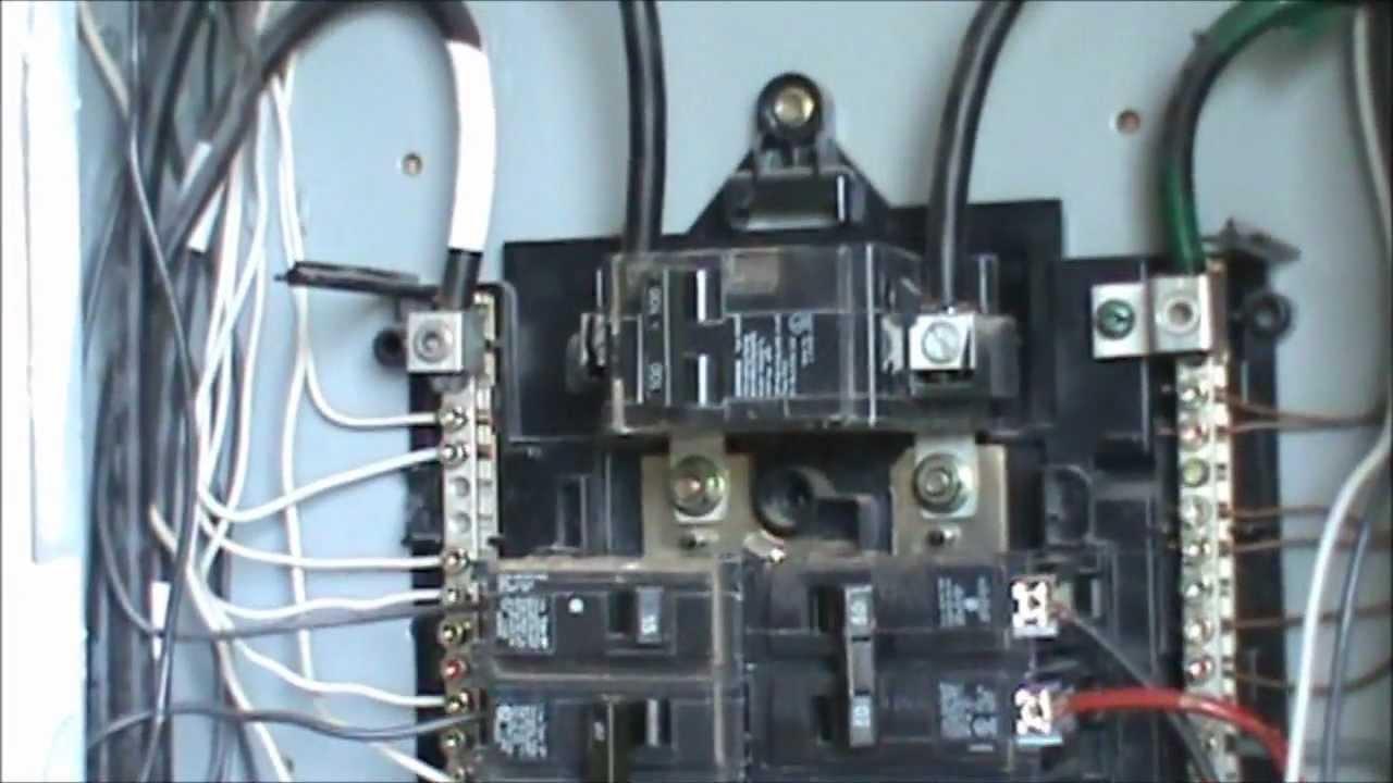 4 Wire 220 Volt Wiring Diagram | Wiring Diagram - 4 Wire 220 Volt Wiring Diagram