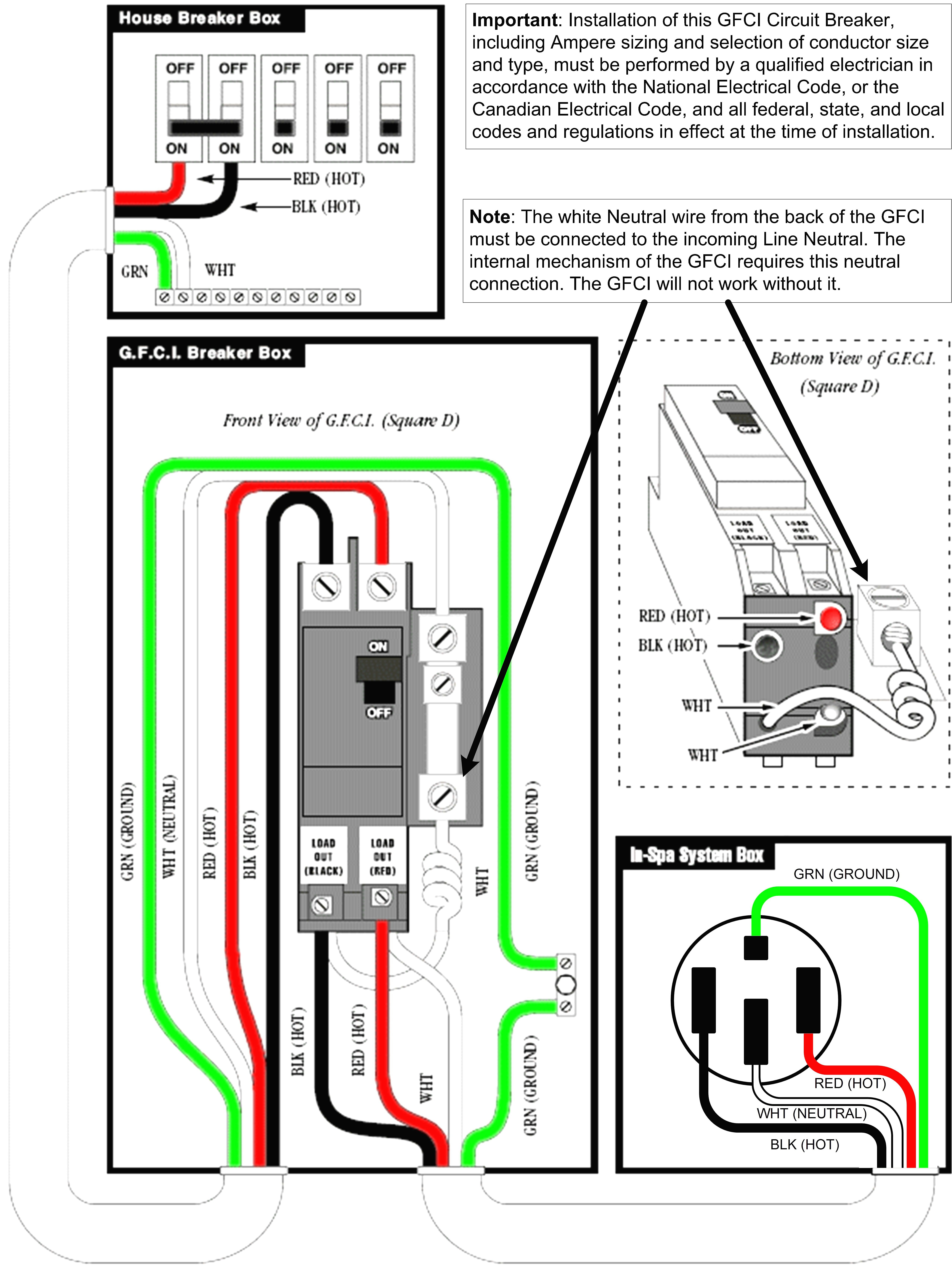 4 Wire 240V Plug Wiring - Wiring Diagrams Hubs - 240V Plug Wiring Diagram