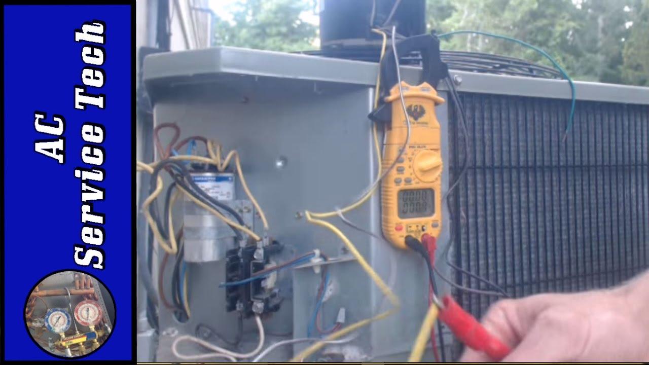Ac Fan Motor Wiring Diagram | Wirings Diagram  Prong Wiring Diagram For Blower Motor on wiring diagram for furnace motor, fuse for blower motor, wiring diagram for dryer motor, wiring diagram for air conditioner motor, relay for blower motor, wiring diagram for car motor,
