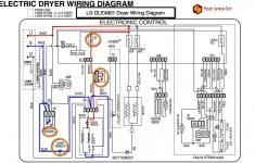 4 Wire Dryer Schematic Wiring Diagram | Wiring Diagram – Dryer Plug Wiring Diagram