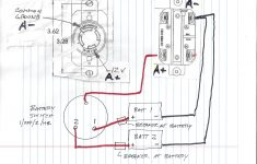 Hunter Ceiling Fan Wiring Diagram | Wirings Diagram on johnson pump wiring diagram, taylor wiring diagram, wesbar wiring diagram, viking wiring diagram, 24v starter solenoid wiring diagram, fortress wiring diagram, ocean led wiring diagram, marinco wiring diagram, 24v trolling motor wiring diagram, standard horizon wiring diagram, mosquito magnet wiring diagram, flojet wiring diagram, floscan wiring diagram, seachoice wiring diagram, attwood wiring diagram, fusion wiring diagram, northstar wiring diagram, 12 volt dc to 24 volt dc wiring diagram, arco wiring diagram, furuno wiring diagram,