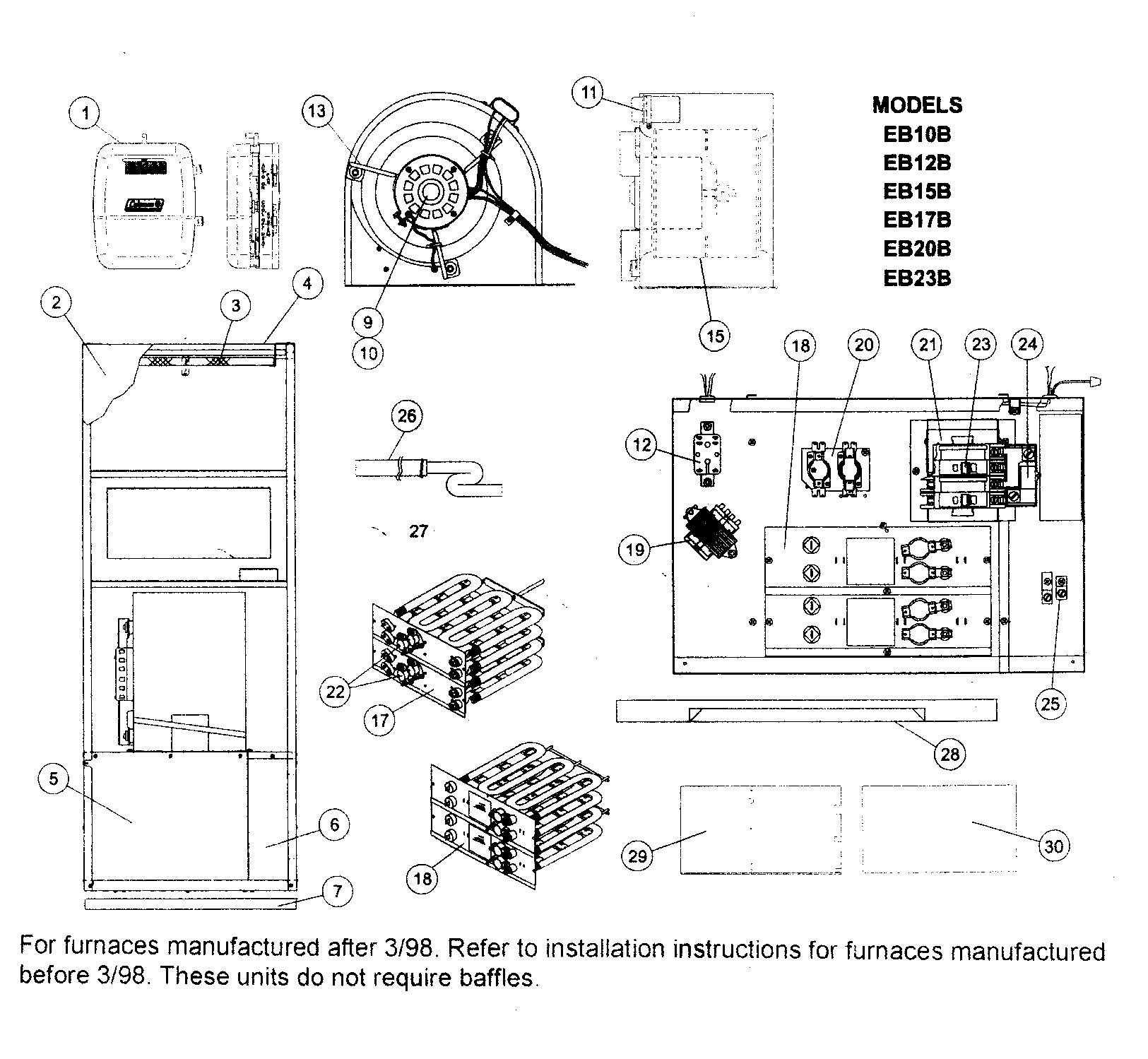 4 Wire Mobile Home Wiring Diagram New Wiring Diagram For Coleman - Manufactured Home Wiring Diagram
