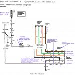 4 Wire Trailer Wiring Diagram Troubleshooting For 7 Lights The   4 Wire Trailer Wiring Diagram Troubleshooting