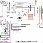 4103 Remote Start Wiring Diagram Ford Car | Wiring Diagram   Remote Car Starter Wiring Diagram