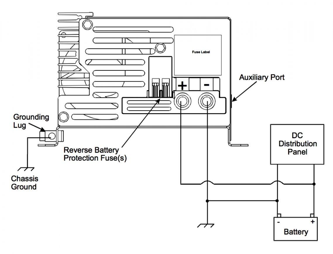 45 Amp Power Converter Wiring Diagram - Today Wiring Diagram - Rv Power Inverter Wiring Diagram