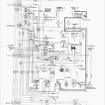 Pleasant 1947 International Truck Wiring Diagrams Wiring Diagram Wiring 101 Ferenstreekradiomeanderfmnl