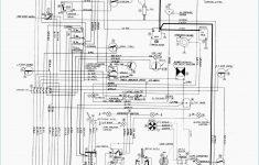 47 International Trucks Wiring Diagram   Wiring Diagram Data Oreo   International Truck Wiring Diagram Manual