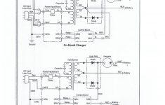 hot tub wiring diagram | wirings diagram star golf cart volt wiring  diagram on 48 volt