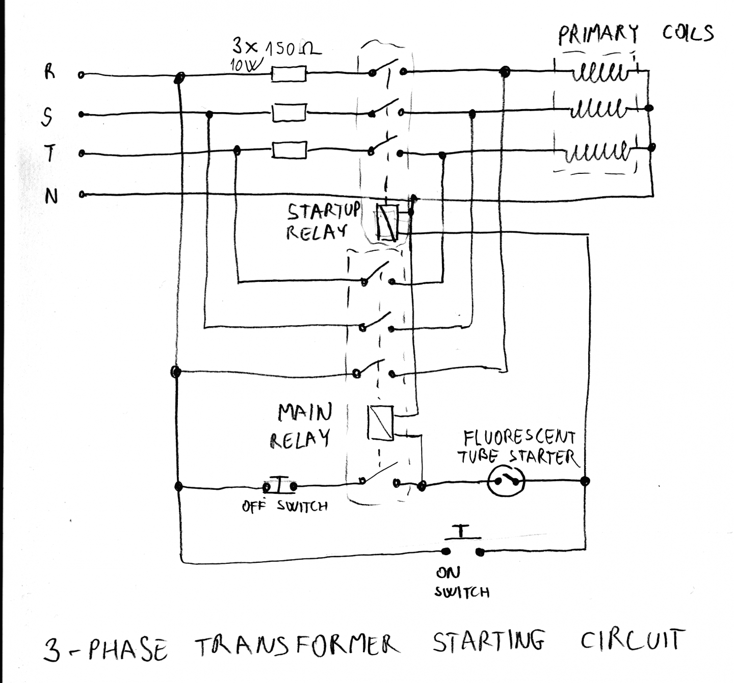 480V Transformer Wiring Diagram 12V | Manual E-Books - 480V To 120V Transformer Wiring Diagram