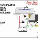 Awe Inspiring 49Cc Scooter Cdi Wiring Diagrams Simple Wiring Diagram Chinese Wiring Database Gramgelartorg