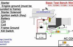 Xingyue Wiring Diagram | Wiring Diagram AutoVehicle on honda wiring diagram, toyota wiring diagram, freightliner wiring diagram, evinrude wiring diagram, kia wiring diagram, kawasaki wiring diagram, bajaj wiring diagram, sunl wiring diagram, nissan wiring diagram, 110cc 4 wheeler wiring diagram, chevrolet wiring diagram, new holland wiring diagram, falcon 110 wiring diagram, dodge wiring diagram, viking wiring diagram, hunter wiring diagram, jeep wiring diagram, electrical outlet wiring diagram, smc wiring diagram, international wiring diagram,