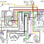 4L80E Transmission External Wiring Diagram   Wiring Diagram   4L80E Transmission Wiring Diagram
